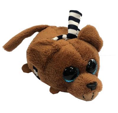Mascot Factory - Penn State Plush Teenie Nittany Lion