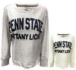 Penn State Women's Kira Crew