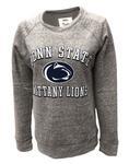 Penn State Women's Tri Knobi Crew