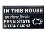 Penn State 11