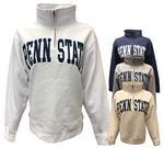 Penn State Women's Sport Quarter Zip