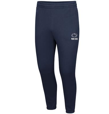 Colosseum - Penn State Men's Playbook Joggers