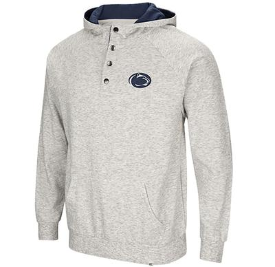 Colosseum - Penn State Men's Can of Whoop Hood