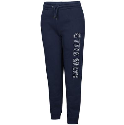 Colosseum - Penn State Youth Walk Joggers