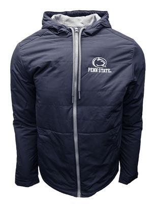 UNDER ARMOUR - Penn State Under Armour Men's  Puffer Jacket