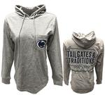 Penn State Women's Tailgate Traditions Long Sleeve