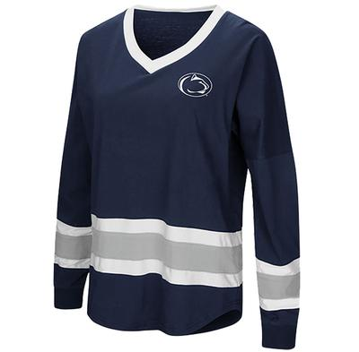 Colosseum - Penn State Women's Marquee Long Sleeve