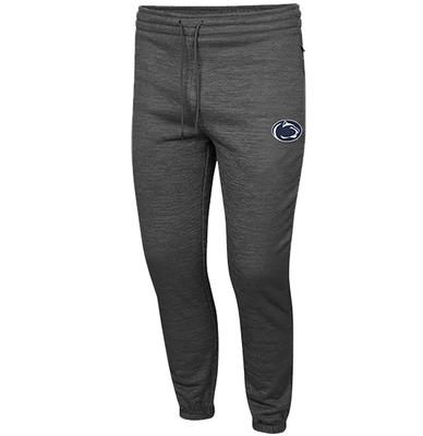 Colosseum - Penn State Men's Fleece Sweatpants