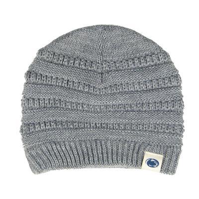 Legacy - Penn State Women's Purl Knit Hat