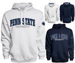 Penn State Men's University Hood