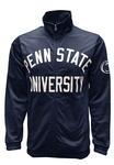 Penn State Men's Pregame Track Jacket