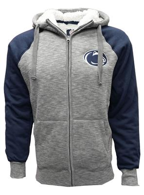 G-III Apparel - Penn State Men's Turning Point Hood