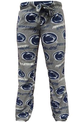 Concepts Sport - Penn State Men's Achieve Sleep Pants