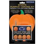 Penn State Pumpkin Carving Kit