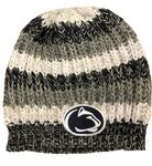 Penn State Adult Realm Knit Hat