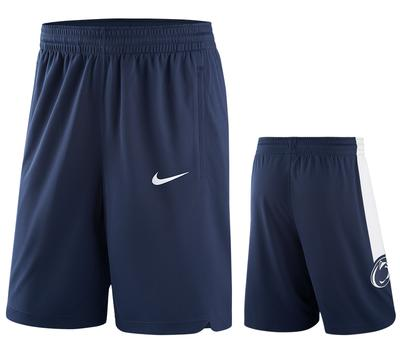 NIKE - Penn State Nike Men's College Replica Short