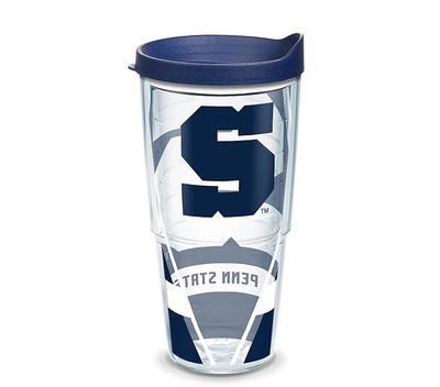 Tervis Tumbler - Penn State 24 oz. Vault Tumbler w/ Lid
