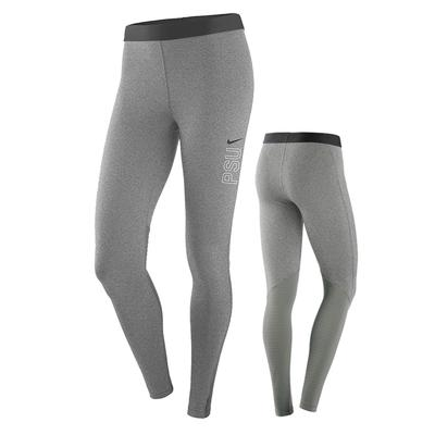 NIKE - Penn State Nike Women's NP Warm Leggings