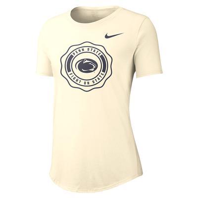 NIKE - Penn State Nike Women's Rivalry T-Shirt