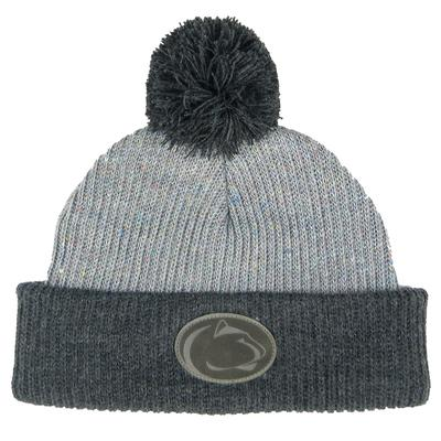 Legacy - Penn State Adult French Quarter Knit Hat