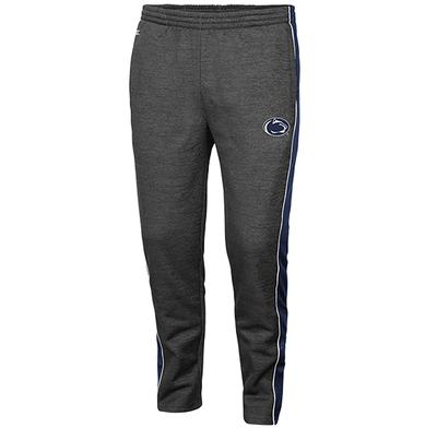 Colosseum - Penn State Men's Luge Sweatpants
