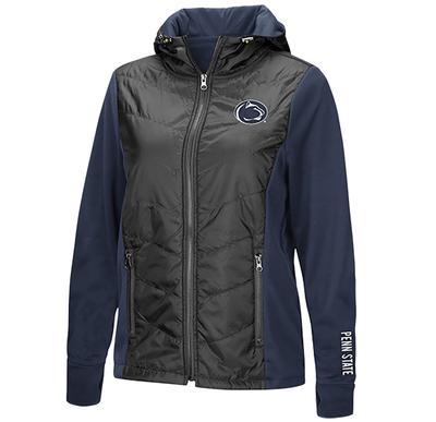 Colosseum - Penn State Women's Moguls Jacket