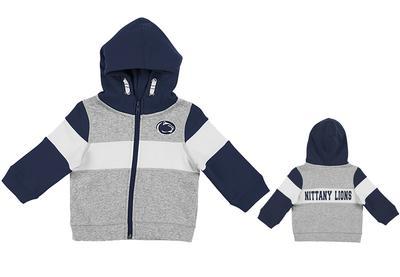 Colosseum - Penn State Infant Snow Hood