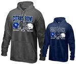 Penn State Citrus Bowl Adult Teams Hood
