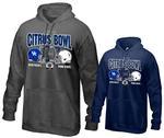 Penn State Citrus Bowl Adult Teams Hood