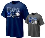 Penn State Citrus Bowl Adult Teams T-Shirt
