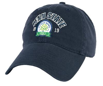 Legacy - Penn State Citrus Bowl Adult Hat
