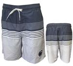 Penn State Men's Warm Up Swim Trunks