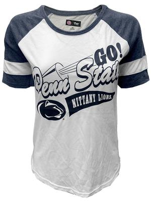 G-III Apparel - Penn State Women's Opening Day T-Shirt
