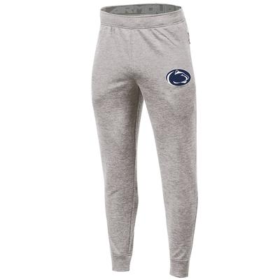 UNDER ARMOUR - Penn State Under Armour Men's MK1 Joggers