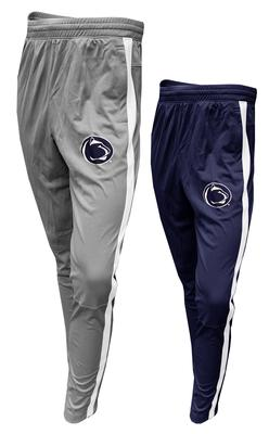 UNDER ARMOUR - Penn State Under Armour Men's Logo Track Pants