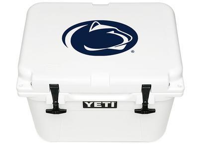 Yeti - Penn State Yeti Roadie 20 Cooler