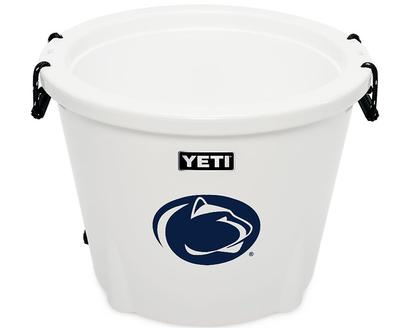 Yeti - Penn State Yeti Tank 85 Cooler