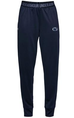 UNDER ARMOUR - Penn State Under Armour Women's Play Up Pants