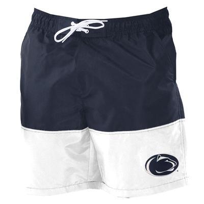 G-III Apparel - Penn State Men's Anchor Swim Trunks