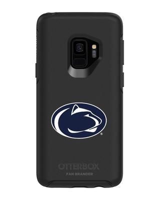 Otterbox - Penn State Galaxy S9 Logo Otterbox Phone Case
