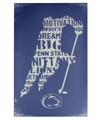 Legacy - Penn State 9