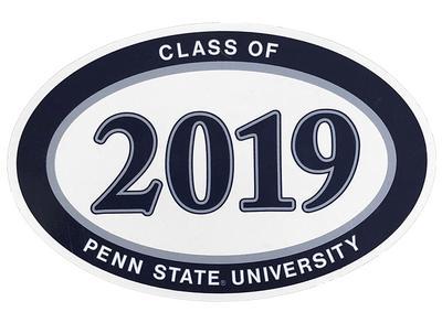SDS Design - Penn State 6