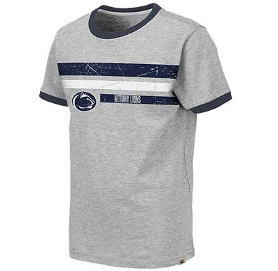 Colosseum - Penn State Youth Ontario T-Shirt