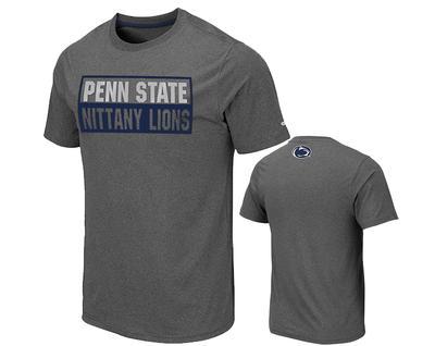 Colosseum - Penn State Men's Auchland T-Shirt