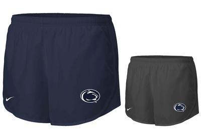 NIKE - Penn State Nike Women's Mod Tempo Shorts