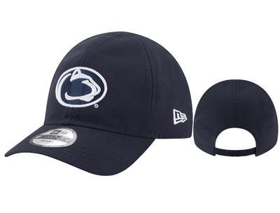 New Era Caps - Penn State Infant My First 9Twenty Hat