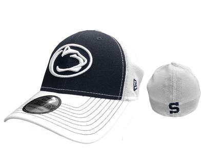 New Era Caps - Penn State Adult Practice Piece Hat