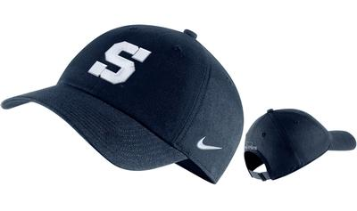 NIKE - Penn State Nike Adult NK H86 Block