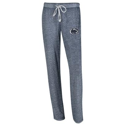 Concepts Sport - Penn State Women's Squad Sleep Pants