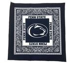 Penn State 22